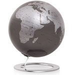Räthgloben 1917 Globus iGlobe Slate 25cm