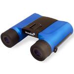 Levenhuk Binoculars Rainbow 8x25 Blue Wave