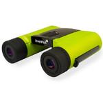 Levenhuk Binoculars Rainbow 8x25 Lime