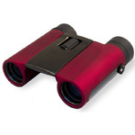 Levenhuk Binoculars Rainbow 8x25 Red Berry