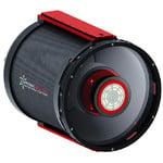 Officina Stellare Riccardi-Honders RH 350/980 RH350-AT f/2.8 OTA
