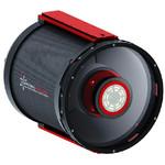 Télescope Officina Stellare RH 350/980 RH350-AT f/2.8 OTA