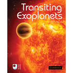 Cambridge University Press Buch Transiting Exoplanets