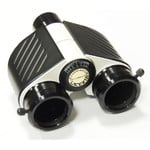 "Lacerta Torretta binoculare BinoViewer 1,25"""