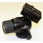 Lacerta Tripod ball-head MBH9