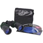 Orion Binoculars 10x50 Stargazing Kit
