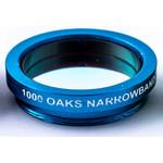 "Thousand Oaks LP2 Narrowband 1,25"""