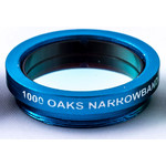 Thousand Oaks LP2 Narrowband 2""