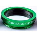 """Thousand Oaks LP3 Oxygen 1,25"""""""