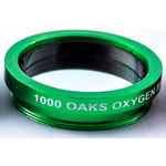 Thousand Oaks LP3 Oxygen 2""