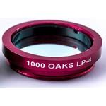 "Thousand Oaks LP4 H-Beta 1,25"""