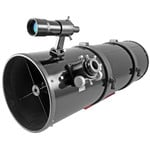TS Optics Telescopio N 254/1016 Photon OTA