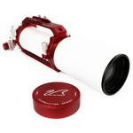William Optics Refraktor apochromatyczny  AP 103/710 ZenithStar 103 Red OTA