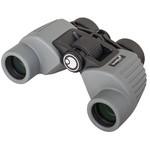 Levenhuk Binoculares Sherman PLUS 6.5x32