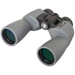 Levenhuk Binoculars Sherman PLUS 10x50