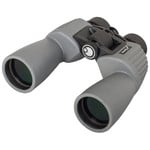 Levenhuk Binoculares Sherman PLUS 12x50