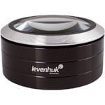 Levenhuk Lupa Zeno 900 5x, 75mm LED