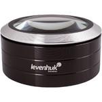 Levenhuk Lupe Zeno 900 5x, 75mm LED