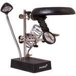 Levenhuk Magnifying glass Zeno Desk D11