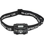 Orion Lampada frontale RedBeam LED Motion Sensing Headlamp