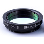 Thousand Oaks Filter LP1 Broadband 2""