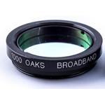 "Thousand Oaks Filtre LP1 Broadband 2"""