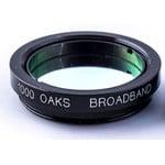 "Thousand Oaks Filtri LP1 Broadband 2"""