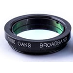 Thousand Oaks LP1 Broadband 2""