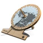 Helios Zegar słoneczny Polaris L