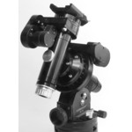 Losmandy Mount GM811G Gemini 2 GoTo HD-Tripod