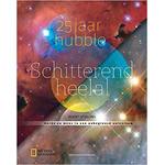 National Geographic Boek Schitterend heelal