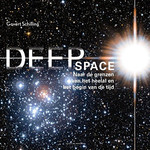 Boek Deep space