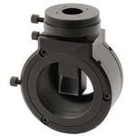 TS Optics Espejo plegable Flip Mirror System & Off Axis Guider