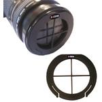 noctutec Spikemasker easy-spike M52