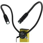StarLight Opto-Electronics IL12-600 2-arm, mit Schutzglas, 2-armig, Armlänge 600 mm