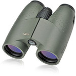 Meopta Binoculars MeoStar B1 8x42