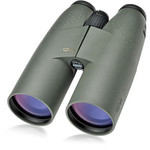 Meopta Binoculars MeoStar B1 8x56