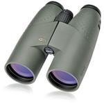 Meopta Binoculars MeoStar B1 10x50