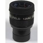 "APM Ocular Flatfield FF 12mm 1,25"""