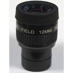 APM Okular Flatfield FF 12mm 1,25""