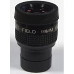 APM Eyepiece Flatfield FF 19mm 1,25""