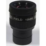 "Oculaire APM Flatfield FF 19mm 1,25"""