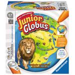tiptoi Kinderglobus Interaktiver Junior Globus