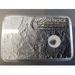 Echter Mond Meteorit NWA 7959 XS