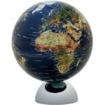 emform Globe Andromeda Physical No 2. 25cm