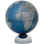 emform Globe Andromeda Blue 25cm
