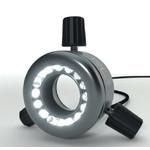 StarLight Opto-Electronics RL1-10 NW, natur-weiß (5.600 K)