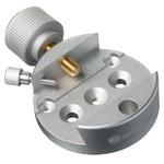 Bresser Dovetail clamp Messier Vixen-Style