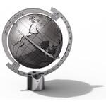 Helios Zegar słoneczny Magellan