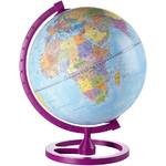 Zoffoli Globe Colour Circle - Cherry 33cm